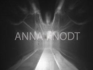 Aus-Schnitt #1 Künstlerin Anna Knodt